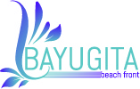 logo bayu gita - beachfront