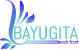 logo bayu gita - beachfront