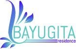 logo bayu gita - residence